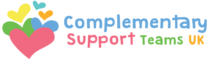 Complementary Support Teams UK